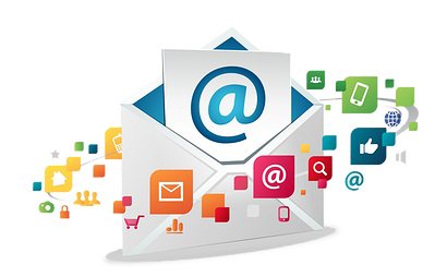 email-marketing-argentina