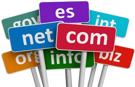 registro-dominios